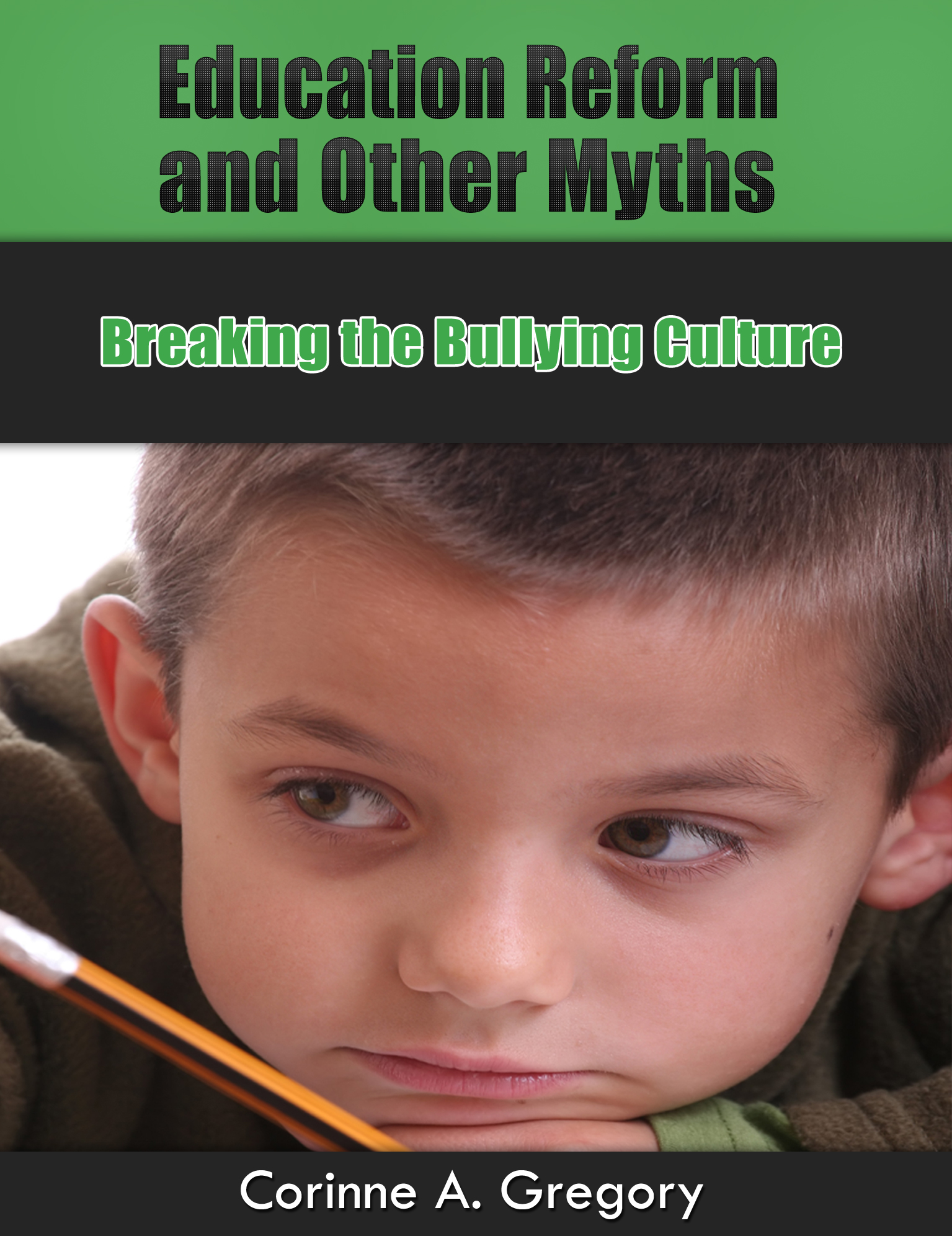 bullying suicide and bullicide essay Obesity~american academy of pediatrics (aap) cautions parents that overweight children can be the subject of teasing and bullying.